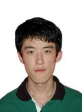 李翰林 象棋大师